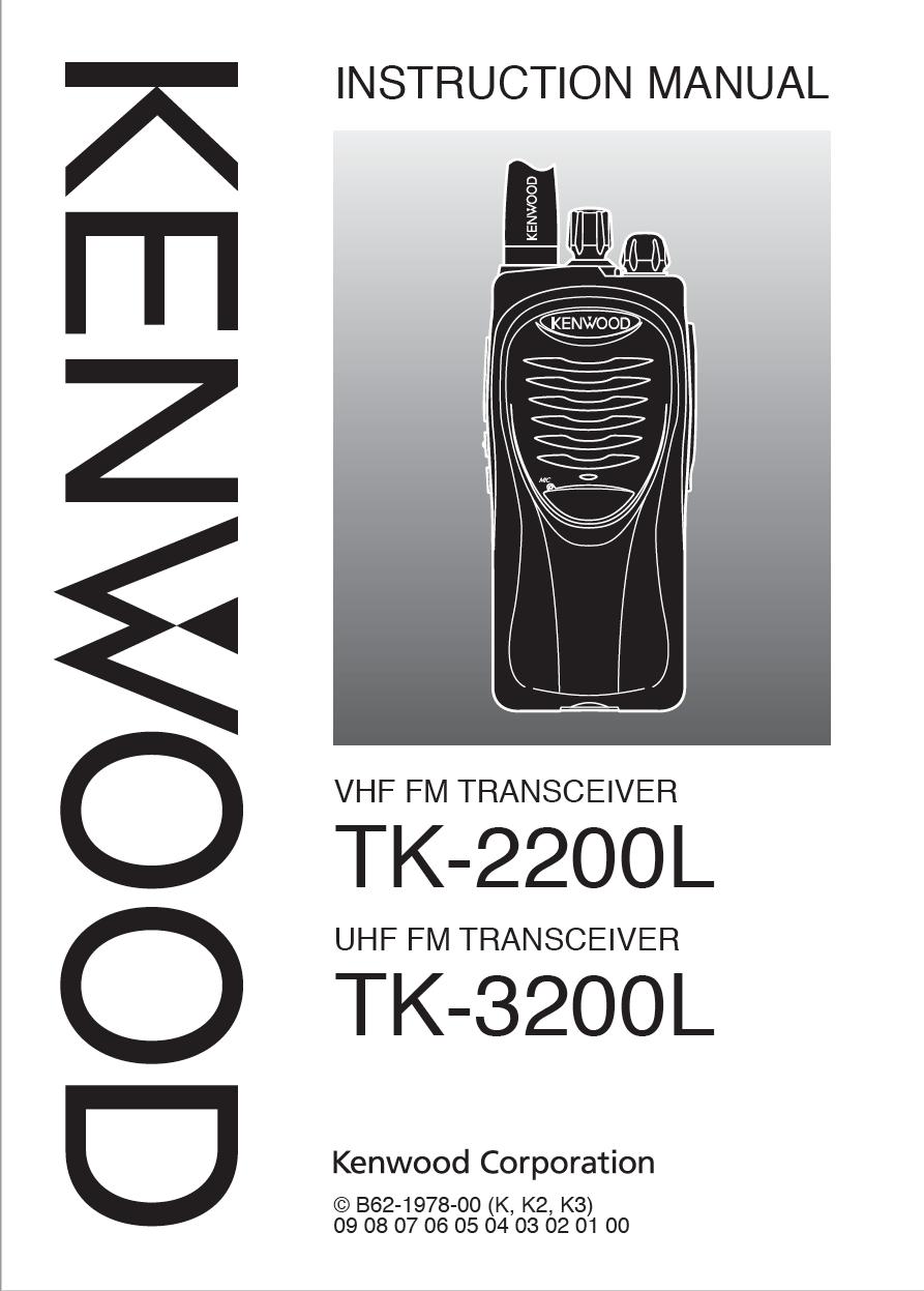 TK-2200L-3200L-Owners-Manual
