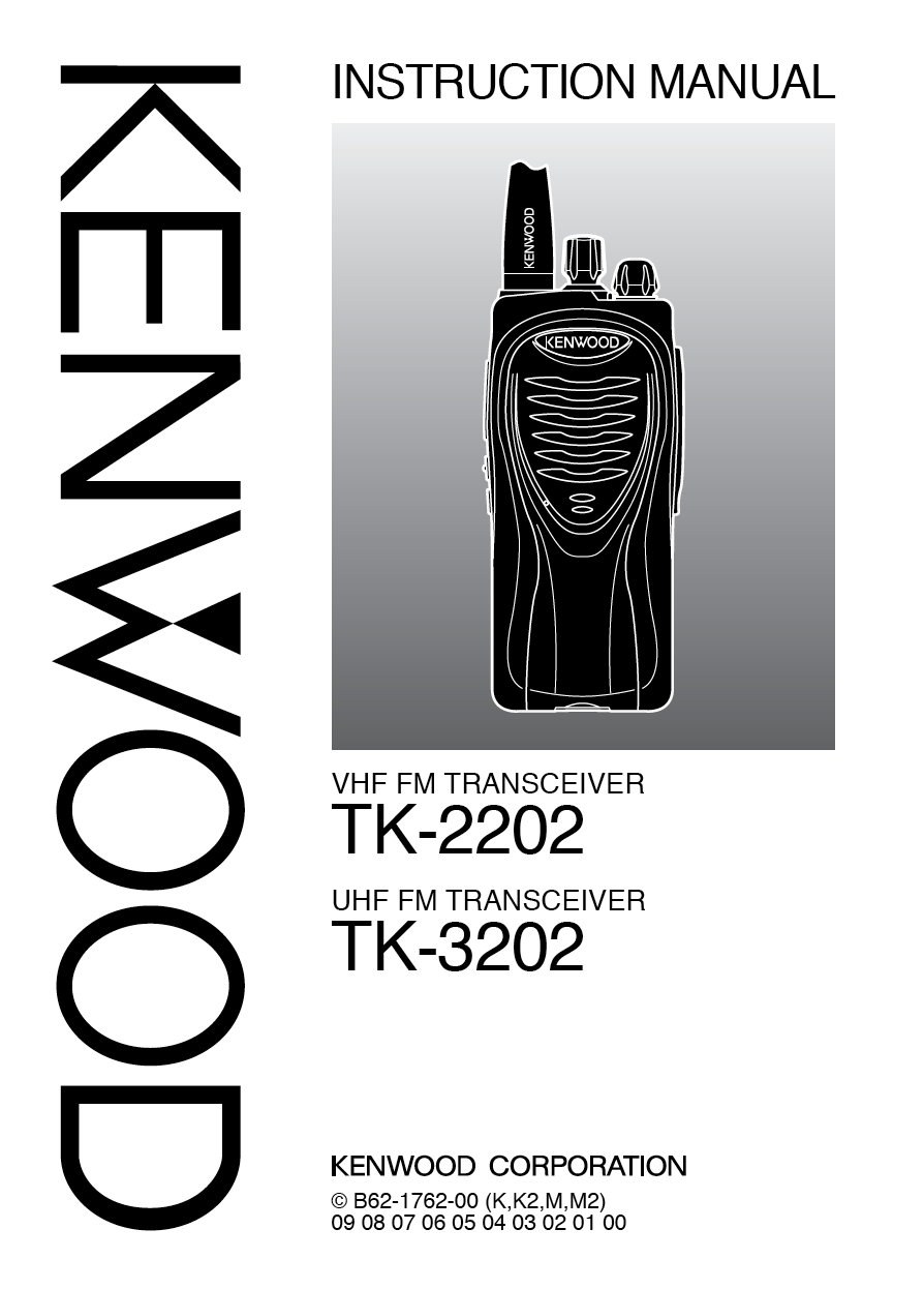 TK-2202-3202-Owners-Manual