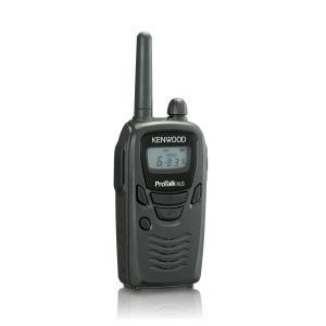 Analog Radios