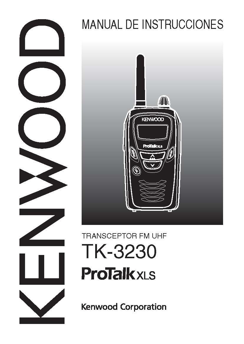 TK-3230-Users-Manual-2009