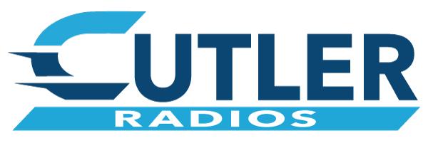 Cutler Radios