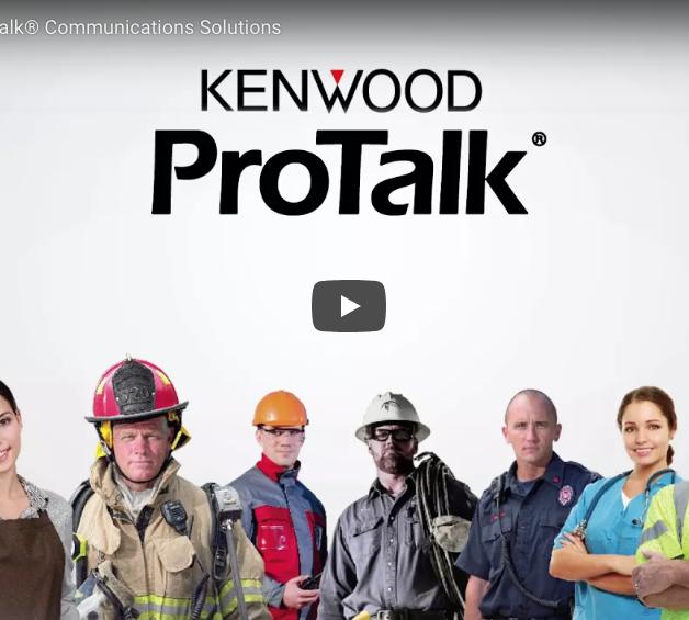kenwood_videos